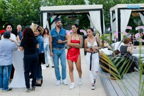 radar de media summer party 2018 (34)