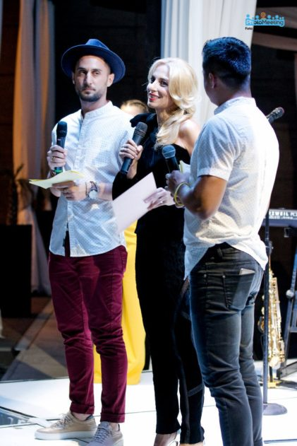 radar de media summer party 2018 (7)