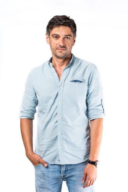 Bogdan Albulescu_Fructul_oprit