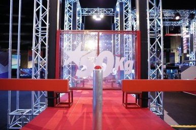 Ninja Warrior Romania (6)