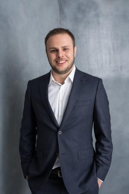 Paul Angelescu