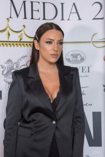 ANCA CIOTA, gala premiilor radar de media 2018 (6)