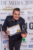 BURSUCU, gala premiilor radar de media 2018 (30)