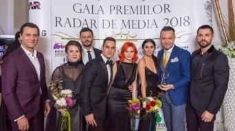 FRUCTUL OPRIT, gala premiilor radar de media 2018 (46)