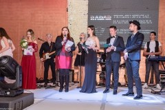 GALA PREMIILOR RADAR DE MEDIA 2018 (19)