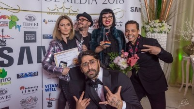 OZANA BARABANCEA, CONNECT-R, gala premiilor radar de media 2018 (36)