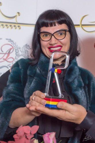 OZANA BARABANCEA, gala premiilor radar de media 2018 (35)
