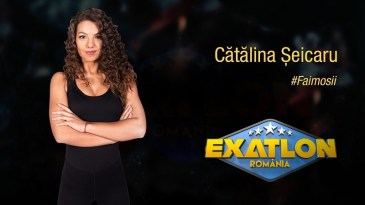 Catalina Seicaru