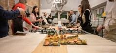 atelierele-ilbah-lanseaza-cursurile-de- cooking (34)