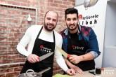 atelierele-ilbah-lanseaza-cursurile-de- cooking (7)