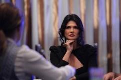 Carla (1) VLAD