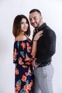 Denisa si Adrian (2)