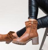 pantofi purtati de vedete (4)