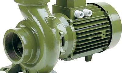 pompe-apa-industriale