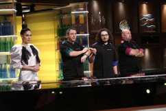 Chefi la cuțite 01