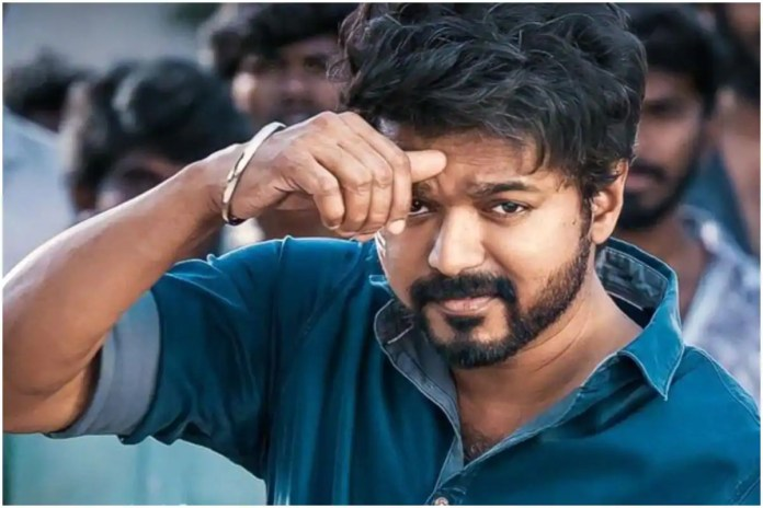 Master Starring Vijay To Release on Amazon Prime Video Without Censor Cuts, Excited?