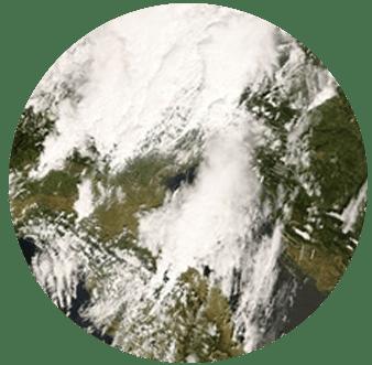 Relazioni Meteorologiche