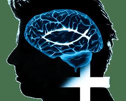Evangelismo Universitário: Já ouviu falar?