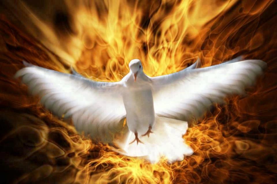 PENTECOSTE – Revestimento de poder para a pregação de Cristo