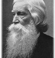 Entre Canibais – Biografia missionária  JOHN PATON [1824–1907]
