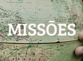 Como resolver problemas relacionais em equipes missionárias?