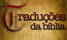 Como ser um Tradutor das Escrituras?