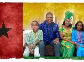 Cuidado integral do filho de missionário – um desafio para a igreja