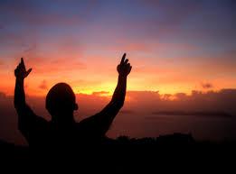 Amor pelas Almas: Campanha de oração pela província de Papua – Indonésia