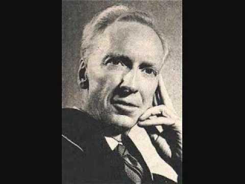 Biografia Oswald Smith: uma vida dedicada a missões