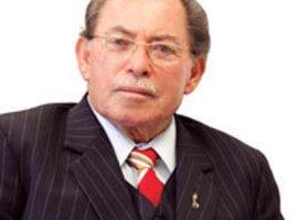 Biografia: pastor Cesino Bernardino, uma vida dedicada a missões