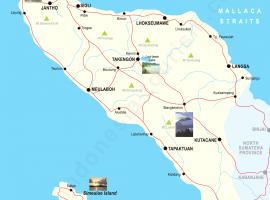A Igreja de Cristo na Indonésia precisa de nós – Urgente