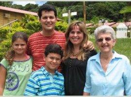 Entrevista: Ronaldo Lidório conta experiência com a igreja perseguida no Peru