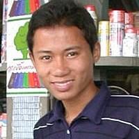 Povos Não Alcançados: Thai do norte na Tailândia