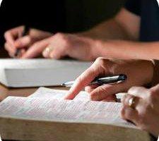 As diferenças traduções da Bíblia