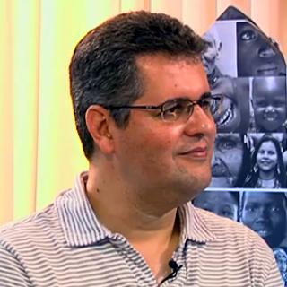 """""""O número de iniciativas missionárias está muito aquém do potencial da Igreja brasileira"""", diz Lidório"""