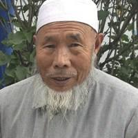 Povos Não Alcançados: Hui na China