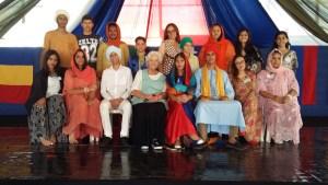 equipe India