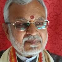 Povos Não Alcançados: Bairagi hindu na Índia
