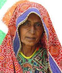 Povos Não Alcançados: Lohana na Índia