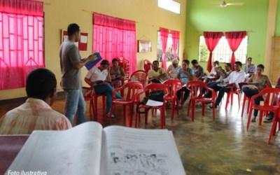 Após ser perseguido pastor cria casa de recuperação na Colômbia