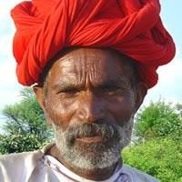 Povos Não Alcançados: Rawat na Índia