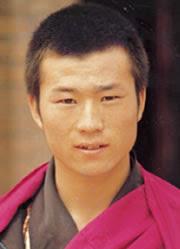 Povos Não Alcançados: Lahuli tunan na China