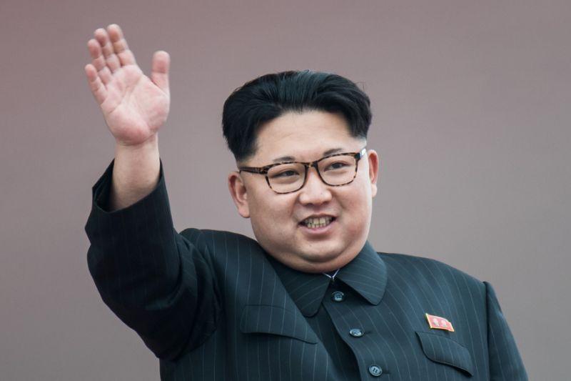 Cristãos da Coreia do Norte não oram pelo fim do regime, mas pela conversão do ditador