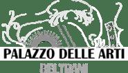 palazzo-delle-arti-beltrani-logo_w-1