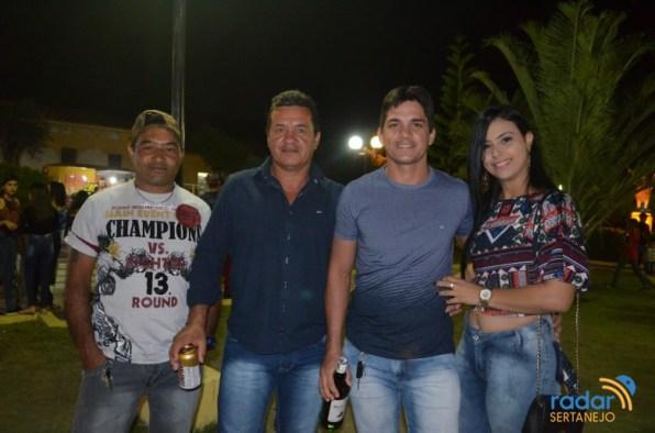 10ªDSC_0536