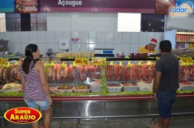 AraújoDSC_0184