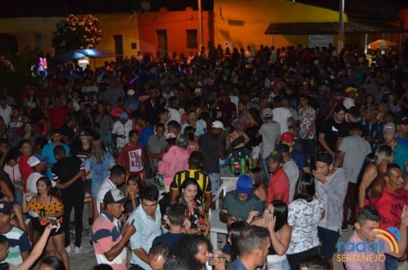 VianaDSC_0495