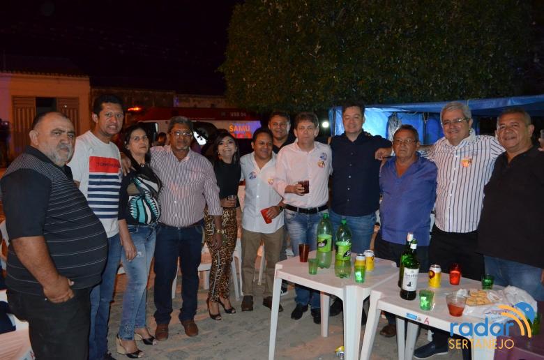 VianaDSC_0511