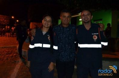 VianaDSC_0519