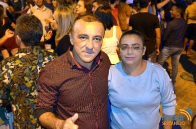VianaDSC_0566